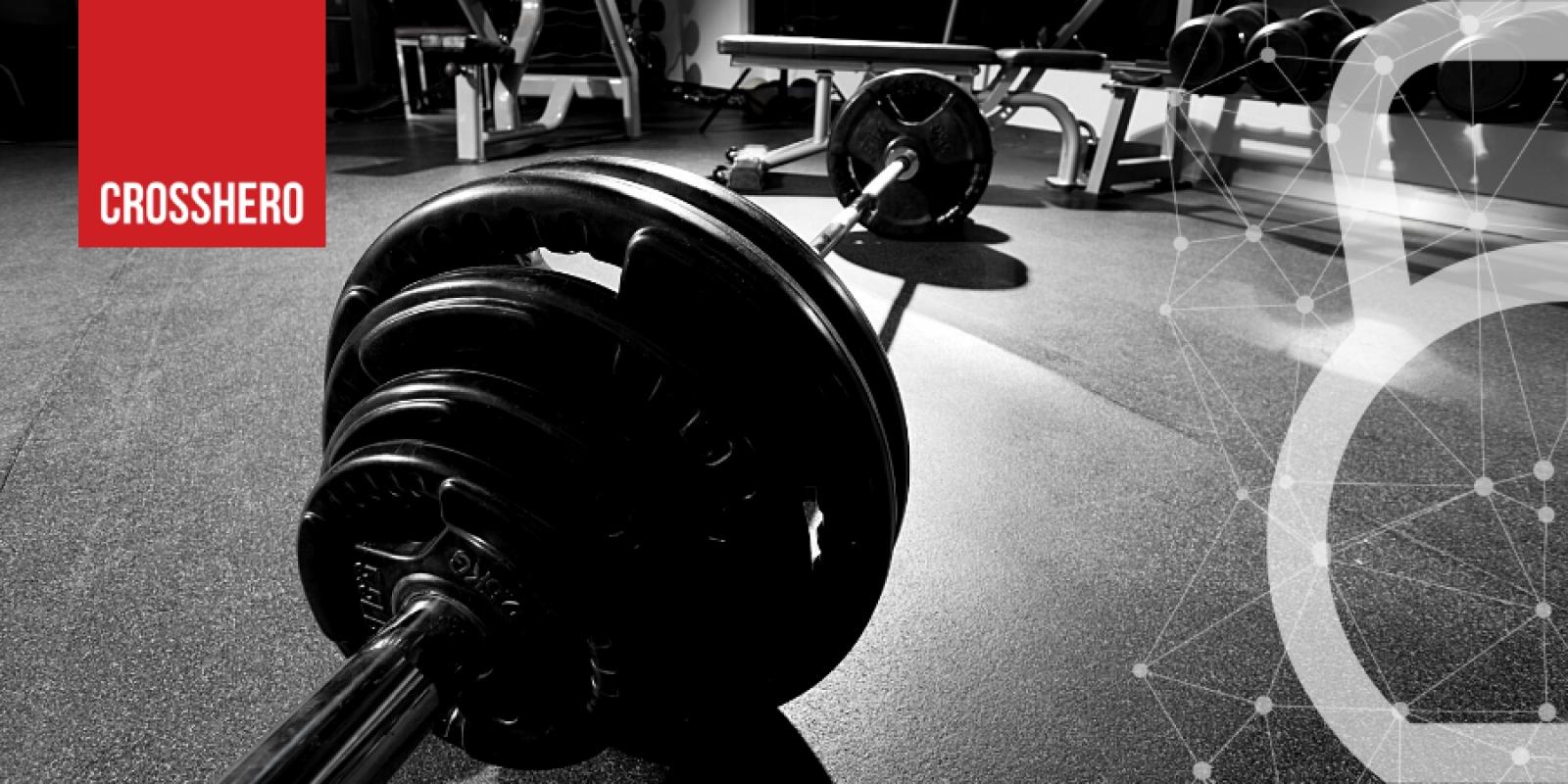 3 aspectos económicos que debe tener tu sistema para gym