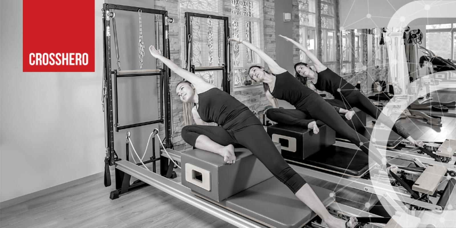 Cómo el software de tu gimnasio puede ayudarte en la desescalada